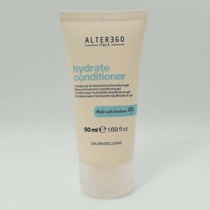 ALTEREGO_HYDRATE_conditioner-recto-50ml