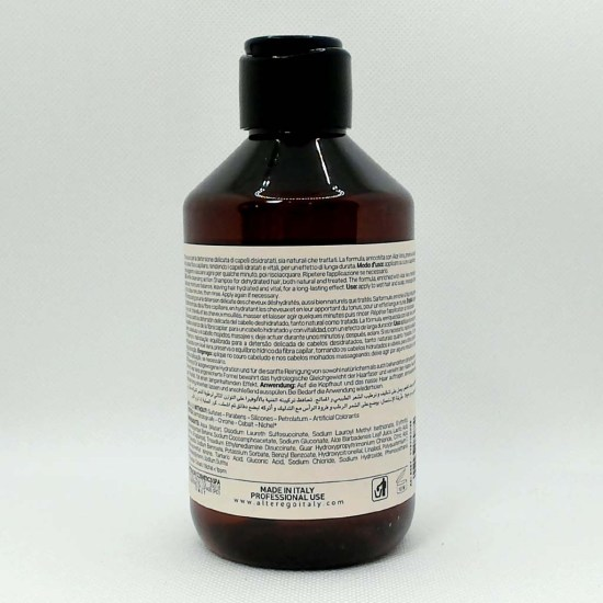 ALTEREGO_HYDRATE_shampoo-verso-300ml