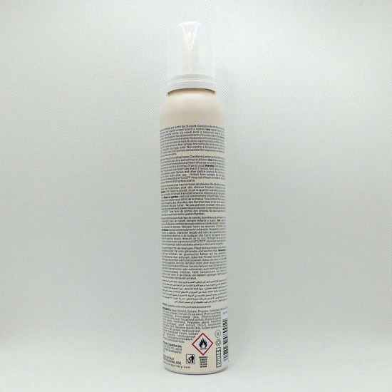 ALTEREGO_HYDRATE_whipped-cream-verso-200ml