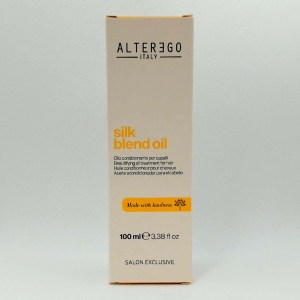 ALTEREGO_SILK-OIL_blend-oil-recto-100ml