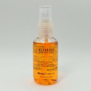 ALTEREGO_SILK-OIL_blend-oil-recto-50ml