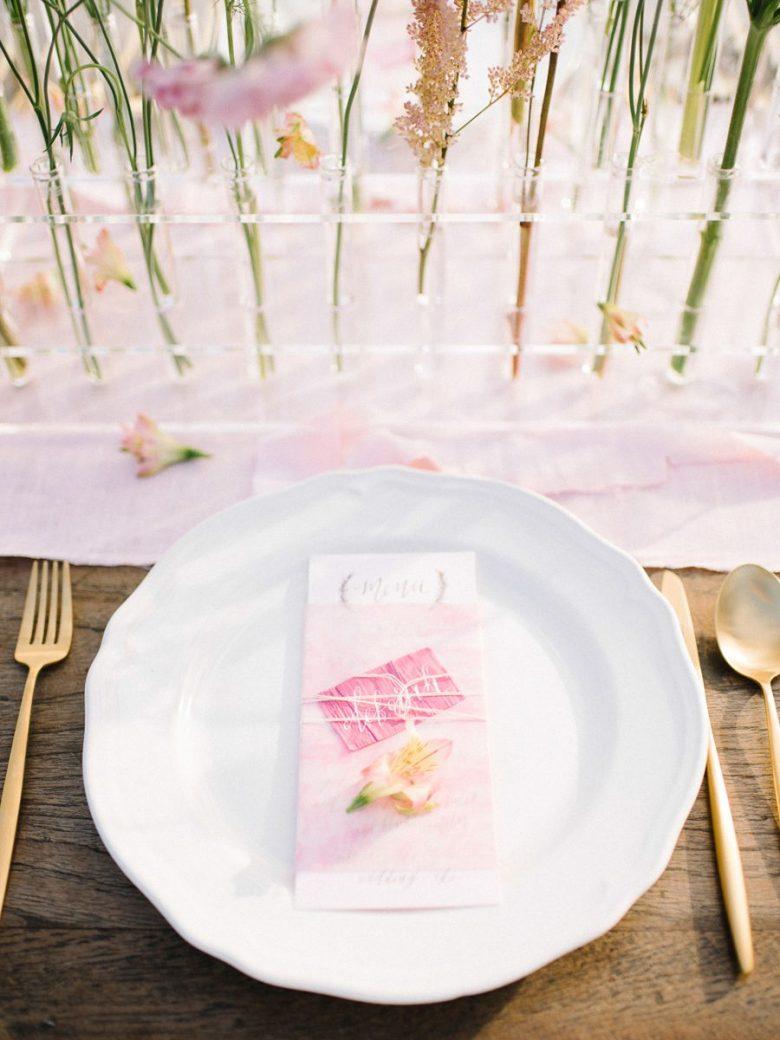 011-Pink_Wedding_Singapore