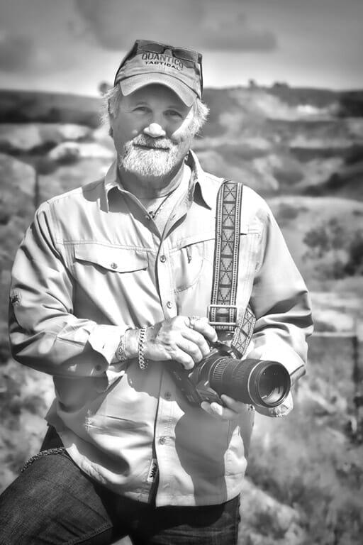 Mike Kopp