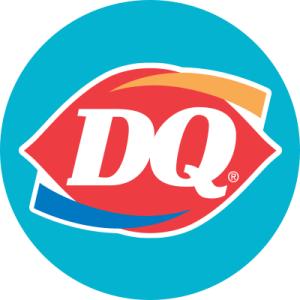 Dairy Queen! Dickinson, Killdeer, Williston, Sidney