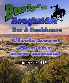 burlys ad menu