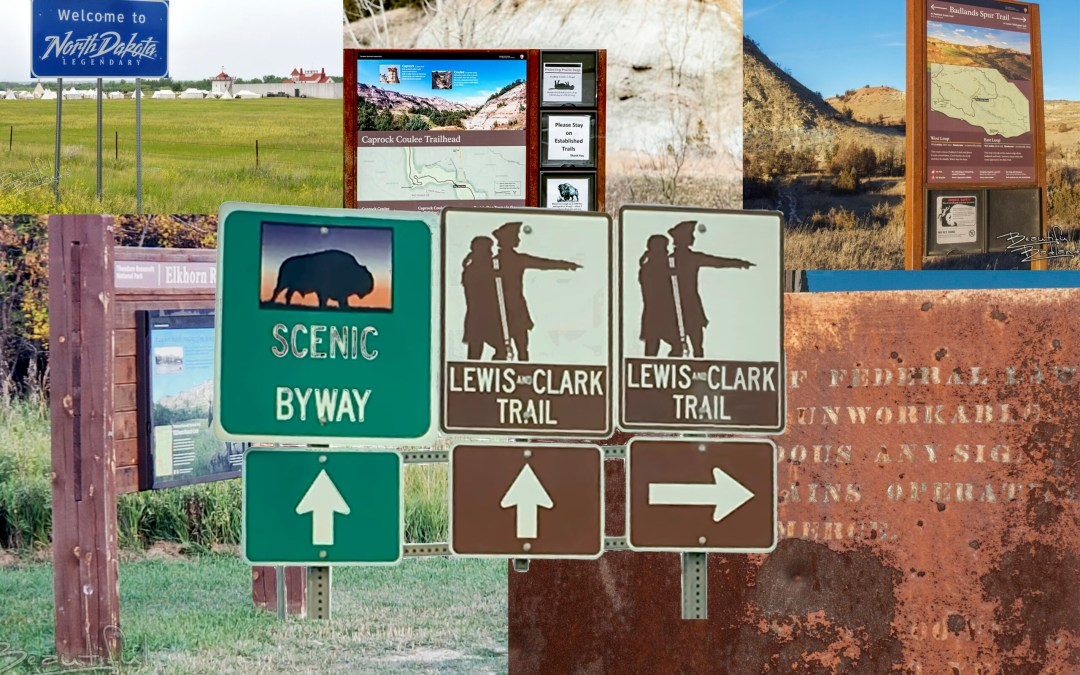 8 Frequently Asked Questions about the Badlands — and We Have Answers