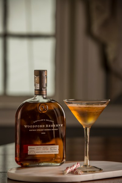 , 5 Great cocktails for the holidays crafted by David Danielson