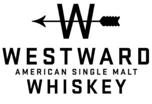 , Westward Whiskey Expands with Oregon Stout Cask