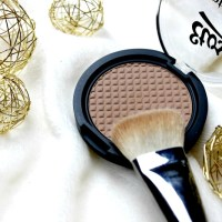 Contour powder | Etos
