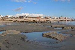 Beach, East, Wittering