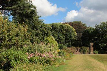 York House Gardens, Twickenham