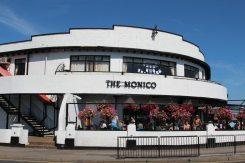 The Monico, Canvey Island