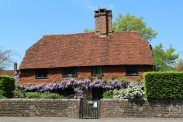 Apple Tree Cottage, Elstead