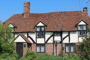 Yew Tree Cottage, Elstead