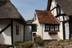 Tenpenny Cottage, Boat Lane, Welford-on-Avon