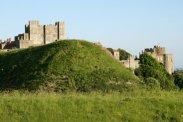 Dover Castle, Dover
