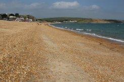 Preston Beach, Weymouth