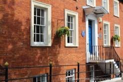 Sir Christopher Wren's House, Windsor