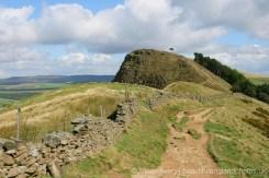 Back Tor, The Great Ridge, Peak District