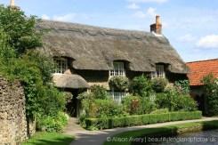 Beck Isle Cottage, Thornton-le-Dale