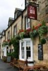 The Royal Oak Hotel, Market Place, Helmsley