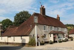 The Partridge Inn, Charlton Road, Singleton