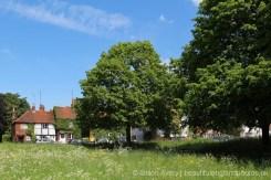 Cookham Moor, Cookham
