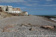 Beach, Rottingdean