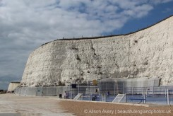Connor's Court, Undercliff Walk, Rottingdean