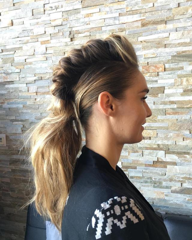 28 beautiful hairstyles for long hair to try now this year