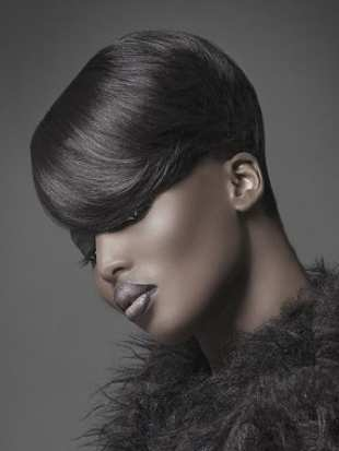 27 piece hairstyles beautiful hairstyles