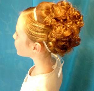 Princess Hairstyles Beautiful Hairstyles