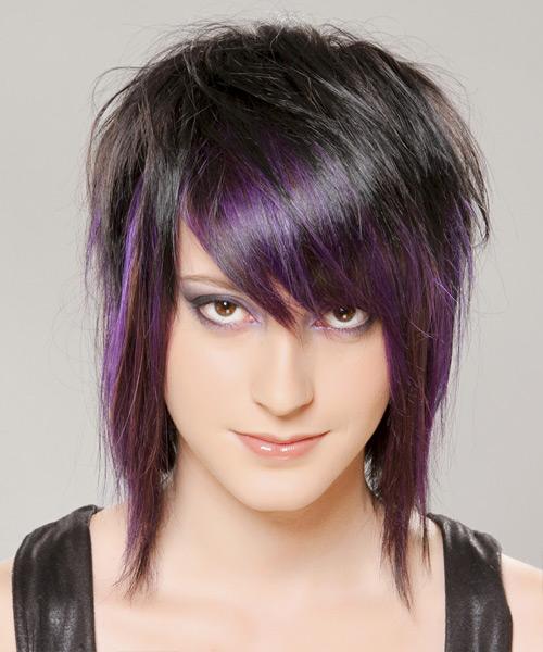 Alternative Hairstyles Beautiful Hairstyles