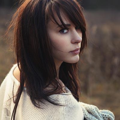 Indie Hairstyles Beautiful Hairstyles