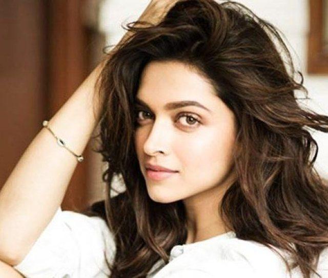 25 Top Most Beautiful Girls In India Beautiful Indian Girl Image Beautiful Girl Image