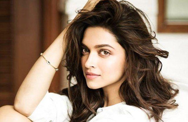 Beautiful girls in India - Deepika Padukone, beautiful indian girl image, beautiful girl image, indian girls photos, indian girls images