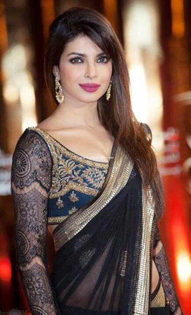 Beautiful girls in India - Priyanka Chopra, beautiful indian girl image, beautiful girl image, indian girls photos, indian girls images
