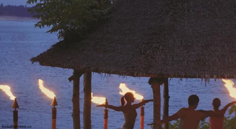 Four Seasons Resort Bali at Jimbaran Bay (Jimbaran, Indonesia) 35
