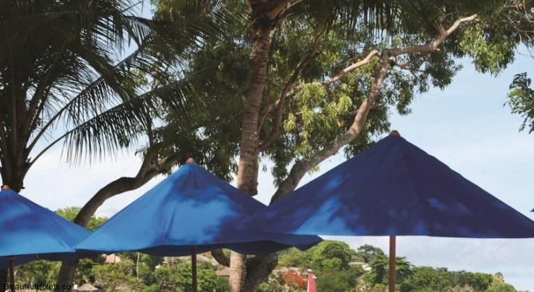 Four Seasons Resort Bali at Jimbaran Bay (Jimbaran, Indonesia) 37