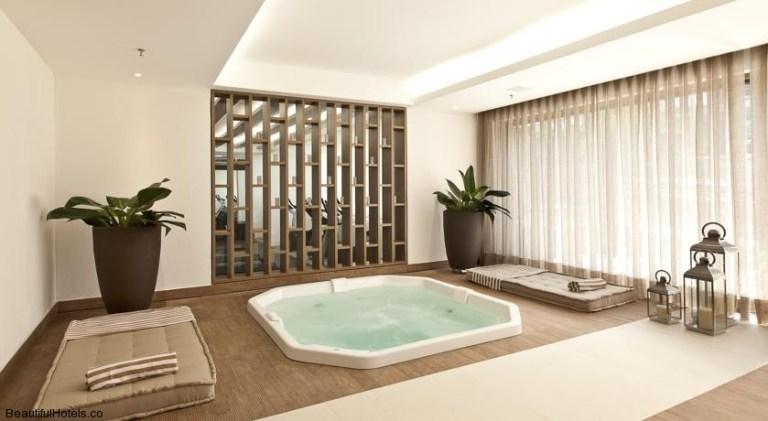 Hilton Garden Inn (Belo Horizonte, Brazil) 11