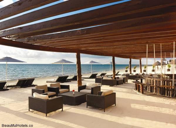 Moon Palace Golf & Spa Resort (Cancun, Mexico) 2