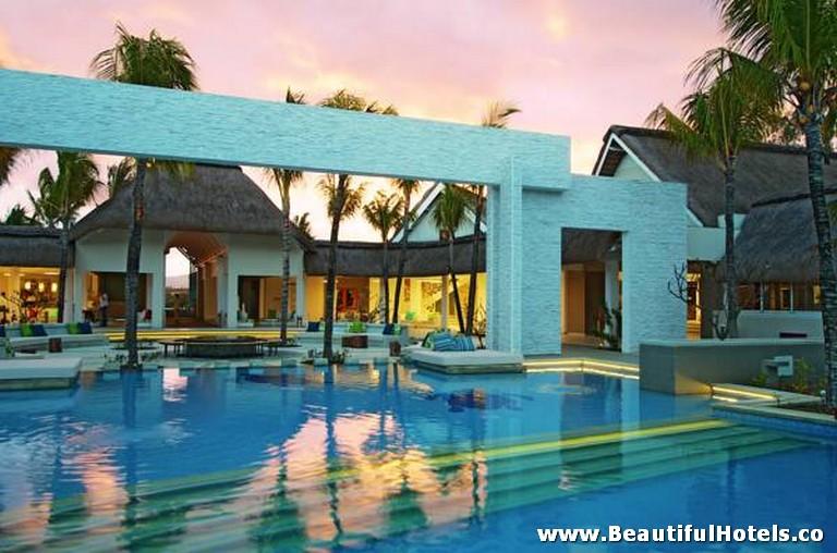 Ambre Resort – All Inclusive (Belle Mare, Mauritius) 26