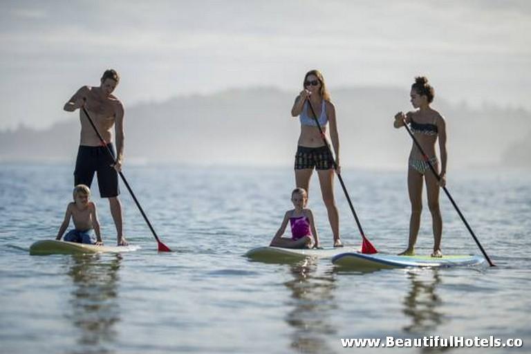 Ambre Resort – All Inclusive (Belle Mare, Mauritius) 33