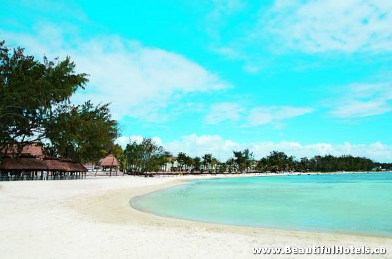 Ambre Resort – All Inclusive (Belle Mare, Mauritius) 2