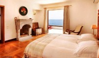 Best Luxury Hotels in Elounda, Greece - Elounda Peninsula All Suite Hotel (5 stars)