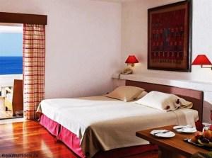 Best Luxury Hotels in Elounda, Greece - Elounda Mare Hotel (5 stars)