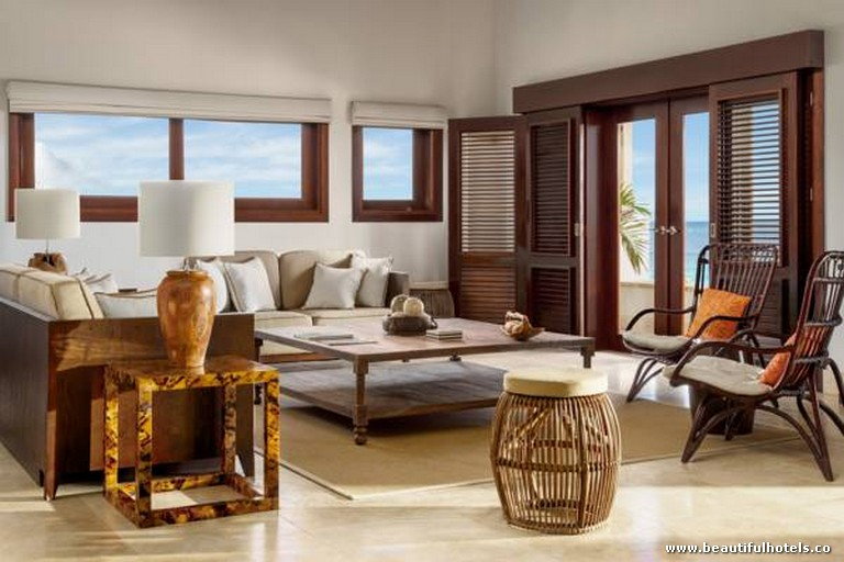 Zemi Beach House, Resort & Spa (Shoal Bay Village, Anguilla) 13