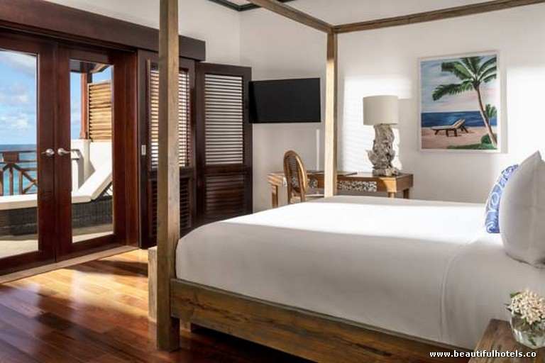 Zemi Beach House, Resort & Spa (Shoal Bay Village, Anguilla) 17