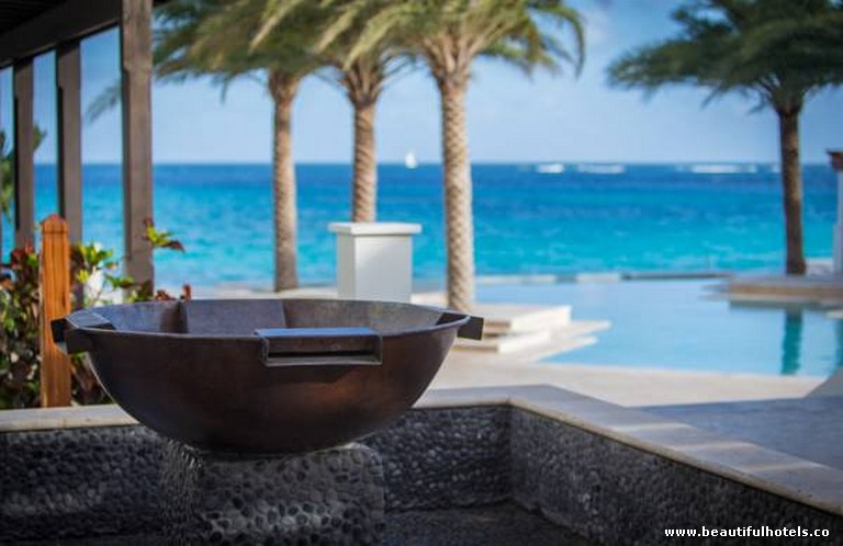Zemi Beach House, Resort & Spa (Shoal Bay Village, Anguilla) 7