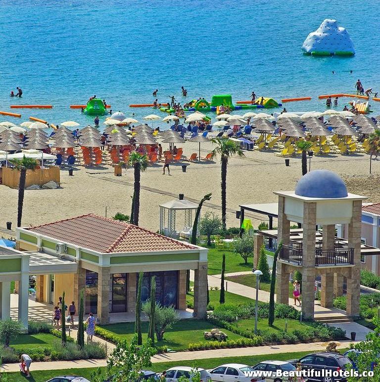 Mediterranean Village (Paralia Katerini, Greece) photo-15